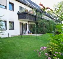 11) Waldklausenweg 3a