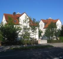 5) Lerchenauerstraße 159