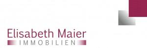 Elisabeth_Maier_Logo_low